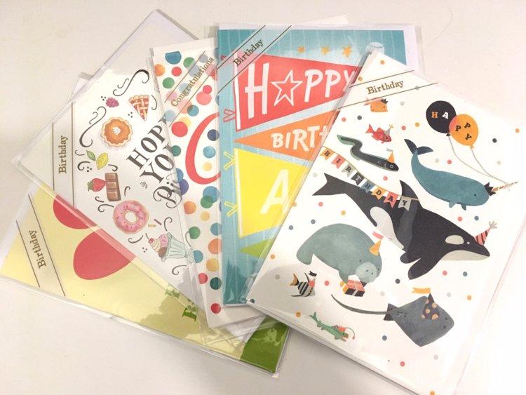 Send Beautiful Greeting Cards