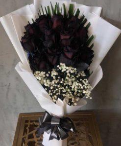Bouquet of Honour